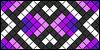 Normal pattern #99345 variation #183182
