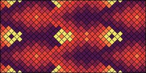 Normal pattern #22414 variation #183186