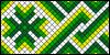 Normal pattern #32261 variation #183193