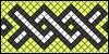 Normal pattern #95362 variation #183197