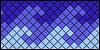 Normal pattern #95353 variation #183198
