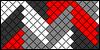 Normal pattern #8873 variation #183199