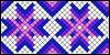 Normal pattern #32405 variation #183200