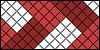 Normal pattern #117 variation #183210