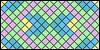 Normal pattern #99345 variation #183219