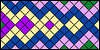 Normal pattern #16135 variation #183223