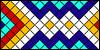 Normal pattern #26424 variation #183225