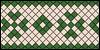 Normal pattern #32810 variation #183240