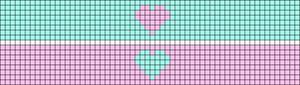 Alpha pattern #74289 variation #183243
