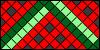 Normal pattern #22543 variation #183248