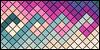 Normal pattern #29844 variation #183260