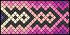 Normal pattern #91780 variation #183263