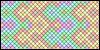 Normal pattern #99591 variation #183281