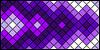 Normal pattern #18 variation #183282