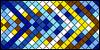 Normal pattern #6571 variation #183289