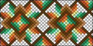 Normal pattern #95508 variation #183292
