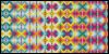 Normal pattern #97417 variation #183303