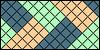 Normal pattern #117 variation #183308