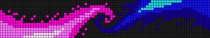 Alpha pattern #20794 variation #183309