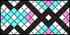 Normal pattern #99528 variation #183311
