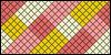 Normal pattern #24081 variation #183360