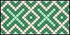 Normal pattern #39181 variation #183370