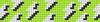 Alpha pattern #66612 variation #183377