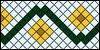 Normal pattern #29231 variation #183386
