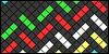 Normal pattern #32807 variation #183392