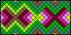 Normal pattern #26211 variation #183395