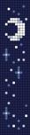 Alpha pattern #99748 variation #183397