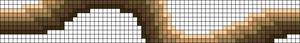 Alpha pattern #97890 variation #183429
