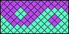 Normal pattern #98477 variation #183434