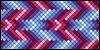 Normal pattern #39889 variation #183450