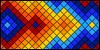 Normal pattern #99462 variation #183477