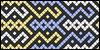 Normal pattern #67850 variation #183479