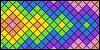 Normal pattern #18 variation #183492