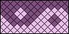 Normal pattern #98477 variation #183498