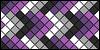 Normal pattern #2359 variation #183506