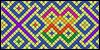 Normal pattern #99855 variation #183517