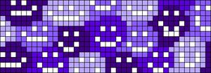 Alpha pattern #99292 variation #183525