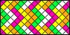 Normal pattern #2359 variation #183527