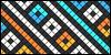 Normal pattern #83371 variation #183556
