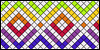 Normal pattern #98324 variation #183567