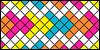 Normal pattern #27046 variation #183579