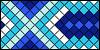 Normal pattern #87319 variation #183612