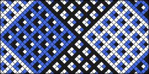 Normal pattern #30390 variation #183614
