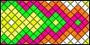 Normal pattern #18 variation #183643