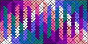 Normal pattern #21832 variation #183651