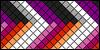 Normal pattern #9147 variation #183665